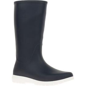 Kamik Jessie Rubber Boots Women blue